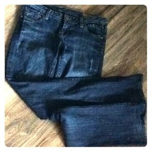 7Jeans 29
